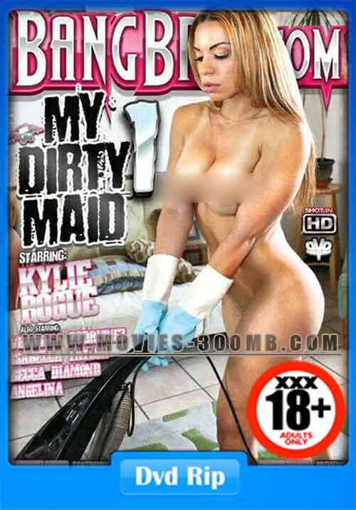 sex xxx movie for dvd poster
